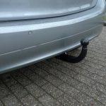 Opel Meriva grijs Wijchen Nijmegen (38)