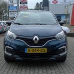Renault Captur Blauw Wijchen Nijmegen (12)