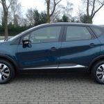 Renault Captur Blauw Wijchen Nijmegen (14)