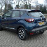 Renault Captur Blauw Wijchen Nijmegen (15)