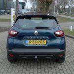 Renault Captur Blauw Wijchen Nijmegen (16)