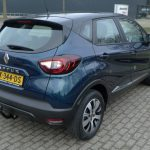 Renault Captur Blauw Wijchen Nijmegen (17)