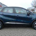 Renault Captur Blauw Wijchen Nijmegen (18)