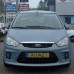 Ford C-max Automaat Wijchen Nijmegen (12)