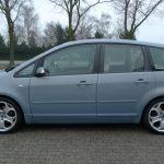 Ford C-max Automaat Wijchen Nijmegen (14)