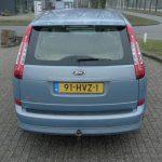Ford C-max Automaat Wijchen Nijmegen (16)