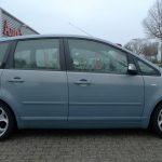 Ford C-max Automaat Wijchen Nijmegen (18)