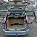 Ford C-max Automaat Wijchen Nijmegen (26)
