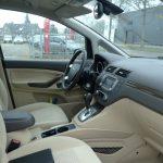 Ford C-max Automaat Wijchen Nijmegen (31)