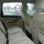 Ford C-max Automaat Wijchen Nijmegen (32)