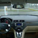 Ford C-max Automaat Wijchen Nijmegen (33)