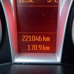 Ford C-max Automaat Wijchen Nijmegen (34)