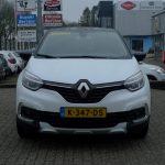 Renault Captur Automaat Wijchen Nijmegen (12)