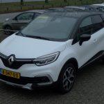 Renault Captur Automaat Wijchen Nijmegen (13)