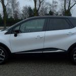 Renault Captur Automaat Wijchen Nijmegen (14)