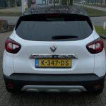 Renault Captur Automaat Wijchen Nijmegen (16)