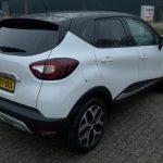 Renault Captur Automaat Wijchen Nijmegen (17)