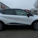 Renault Captur Automaat Wijchen Nijmegen (18)