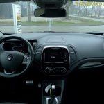Renault Captur Automaat Wijchen Nijmegen (33)