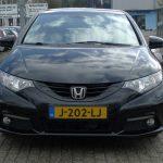 Honda Civic Wijchen Nijmegen (12)