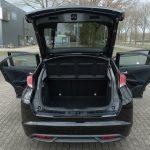 Honda Civic Wijchen Nijmegen (26)