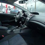 Honda Civic Wijchen Nijmegen (31)