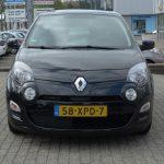 Renault Twingo Zwart grijs Wijchen Nijmegen (12)