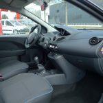 Renault Twingo Zwart grijs Wijchen Nijmegen (31)