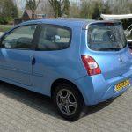 Renault Twingo blauw Wijchen Nijmegen (15)