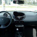 Renault Twingo blauw Wijchen Nijmegen (32)