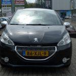 Peugeot 208 Wijchen Nijmegen (12)