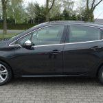 Peugeot 208 Wijchen Nijmegen (14)