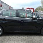 Peugeot 208 Wijchen Nijmegen (18)