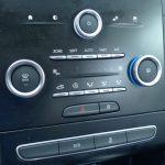Renault Megane automaat grijs Wijchen Nijmegen (36)