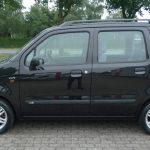 Suzuki Wagon R Wijchen Nijmegen (14)