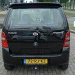 Suzuki Wagon R Wijchen Nijmegen (16)