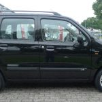 Suzuki Wagon R Wijchen Nijmegen (18)
