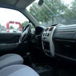 Suzuki Wagon R Wijchen Nijmegen (37)