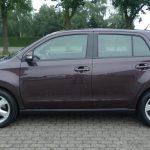 Toyota Urban Cruiser Wijchen Nijmegen (14)