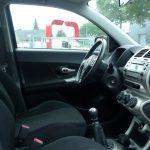 Toyota Urban Cruiser Wijchen Nijmegen (31)