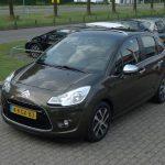 Citroen C3 Groen Wijchen Nijmegen (13)