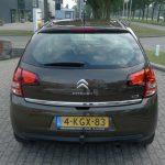 Citroen C3 Groen Wijchen Nijmegen (16)