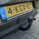 Citroen C3 Groen Wijchen Nijmegen (40)