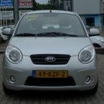 Kia Picanto Gr Wijchen Nijmegen (12)