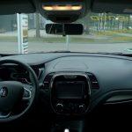 Renault Captur Oranje Automaat Wijchen Nijmegen (31)