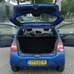 Renault Twingo Blauw Grijs Wijchen Nijmegen (26)