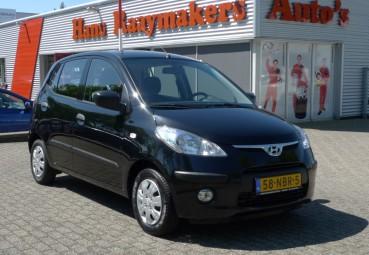 Toyota Garage Nijmegen : Autobedrijf hans raaymakers wijchen auto´s apk onderhoud alle merken.
