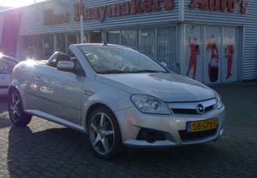 Opel Garage Nijmegen : Buy used opel cars for sale in netherlands import and export