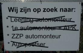 Automonteur?