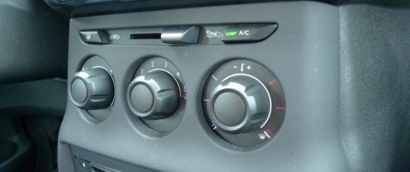 Gratis airco controle
